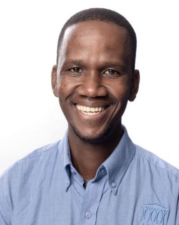 Calvin Makopo